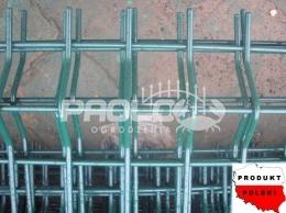 Panel OCYNK+RAL H1230 mm (5mm)